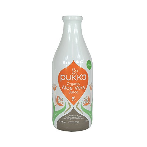 pukka-organic-aloe-vera-juice-1l