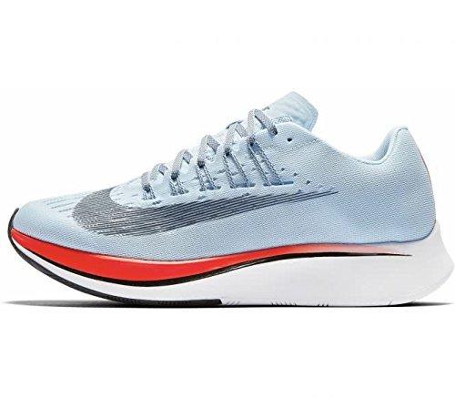 19ac56088012 Nike IKE Women s Zoom Fly (8)