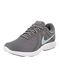 separation shoes 493ac fcf96 Nike Revolution 4 Zapatillas de Correr para Mujer
