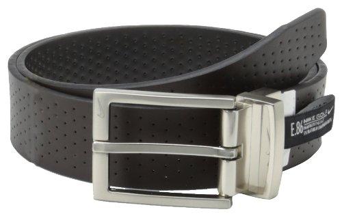Nike-Mens-Perforated-Reversible-Belt