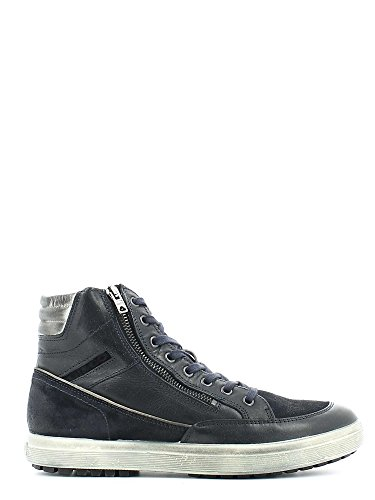 Igi&Co 4758 Sneakers Uomo Blu 46