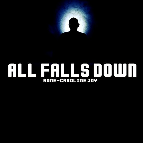 - All Falls Down (Alan Walker feat. Noah Cyrus with Digital Farm Animals covered)