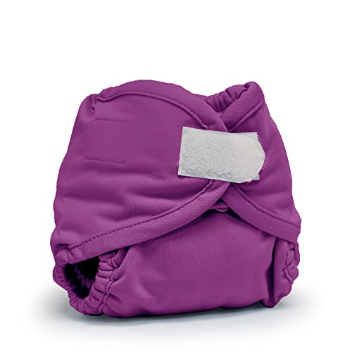 Bermuda Bag Covers - 8
