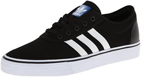 adidas Originals Men's Adi-Ease Lace Up Sneaker