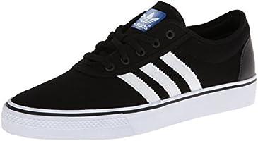 adidas Originals Men's Adiease Sneaker
