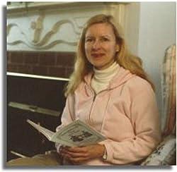 Patricia B Mitchell