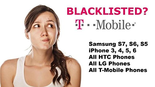 t-mobile-usa-blacklist-removal-service-for-samsung-iphone-htc-motorola-nokia-lg-zte-huawei-and-other