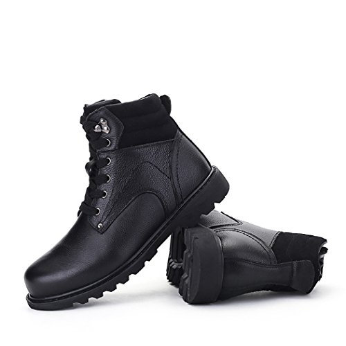 8879a78a80c1 ... delicate Vanan Mens Fashionable Simple Anti-slip desert boots Low Tube  Boots exquisite style f6db7  Womens Shoes SNEAKERS Converse Chuck Taylor  All Star ...