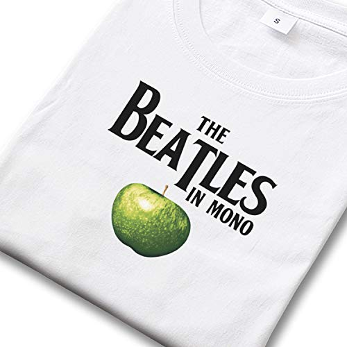 Buy beatles magical mono