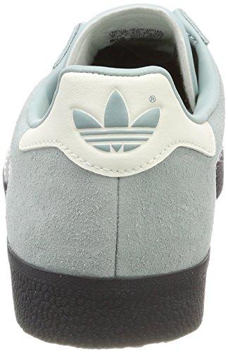 Casbla Pour Sneakers Adidas Vert vertac 000 Hommes Super Gazelle Carbon F0tqZTw7