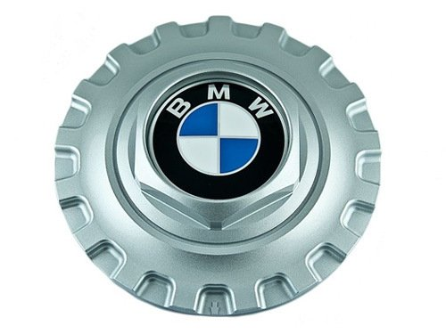 17 Bmw Rims For Sale - 1