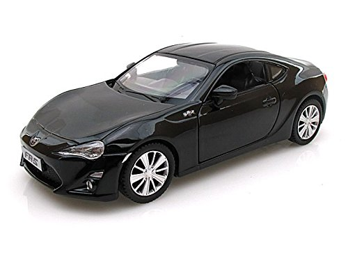 scion-fr-s-1-36-black