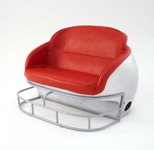 Montreal Canadiens Couch Canadiens Couch Canadiens
