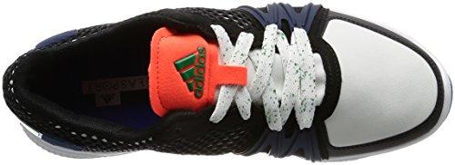 Adidas Baskets Femme Adidas Ively Blanc Baskets Blanc Ively 7StwUU