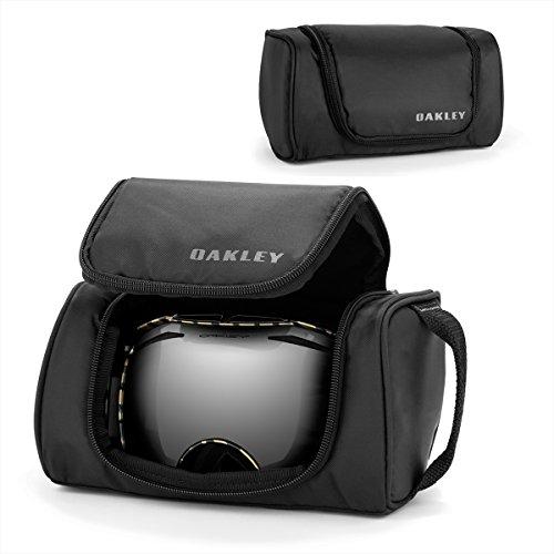 Oakley Oakley Universal Soft Goggles Case