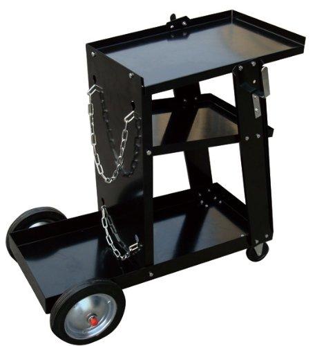 Astro Pneumatic 8202 Universal Welding Cart Astro Pneumatic Tool Company