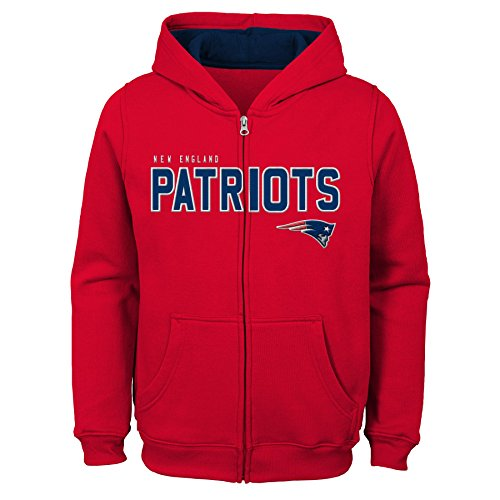 (NFL New England Patriots   Kids & Youth Boys