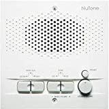 Nutone Indoor Remote Station