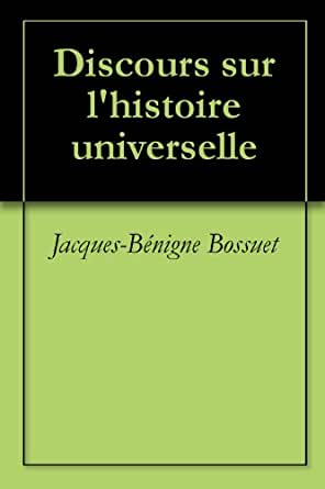 bossuet reading Read meditations for lent and you won't arrive at meditations for lent (jacques-benigne bossuet) i purchased the ebook format so i could begin reading it.