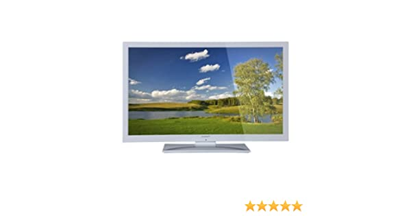 Sunstech 22LEDTIRSAWT - Televisión LED de 22