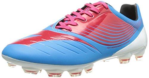 NA GLX14 Soccer Cyan Cleat Soccer Red DD Blue Diadora Bright wE6cqgaq