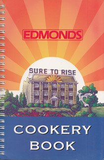 edmonds-sure-to-rise-cookery-book