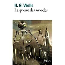 GUERRE DES MONDES (LA)