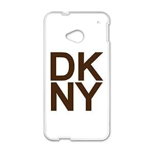 KJHI ferrari Hot sale Phone Case for HTC ONE M7