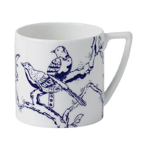 jasper-conran-blue-chinoiserie-mini-mug
