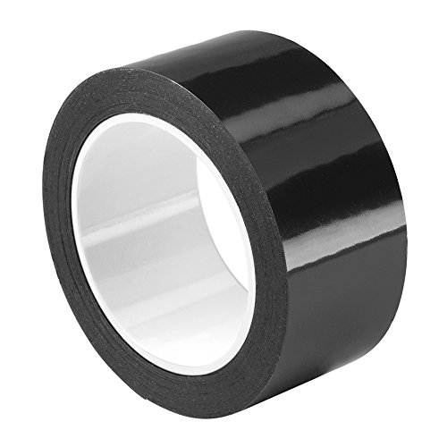 72 yd 2 Wide Black 2 Wide 3M 5909 2 x 72yds Length 3M 5909 2 x 72yds VHB Tape 5909