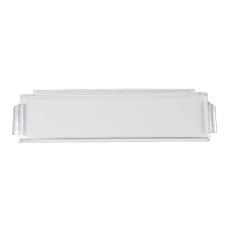 ForeverPRO WR71X10761 Insert Module for GE Refrigerator WR71X10289 1373164 AH2323438 EA2323438