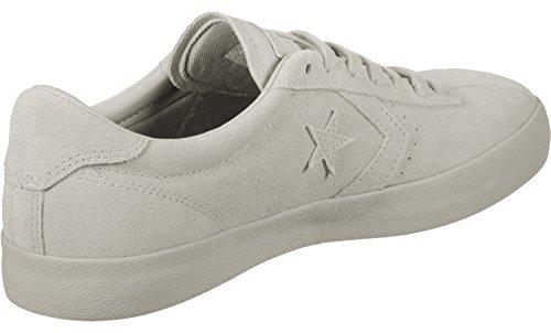 Ox Cons Herren Converse Sneaker Breakpoint EFqww1