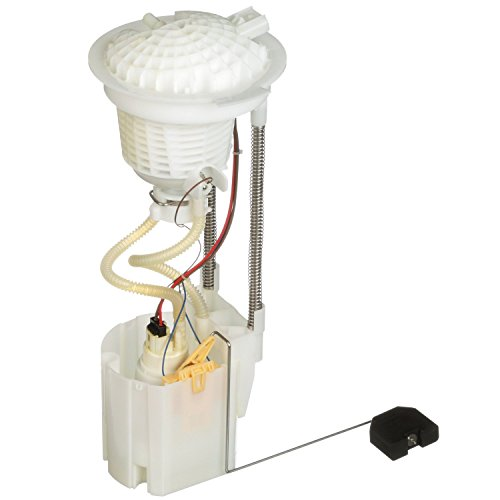 fuel pump 04 dodge ram 1500 - 7