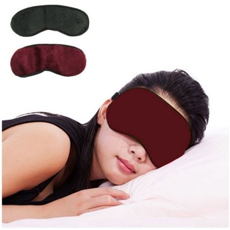Tourmaline Alleviate Eliminate Blindfold SiamsShop product image