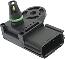 Amazon com: MAP Sensor compatible with FORD RANGER 01-11