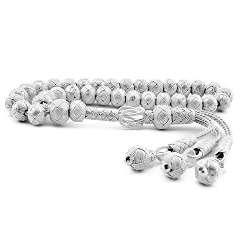 1000 beads tasbeeh - 3