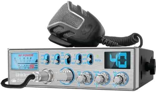 Shopping $100 to $200 - Fixed-mount CB Radios - CB Radios & Scanners