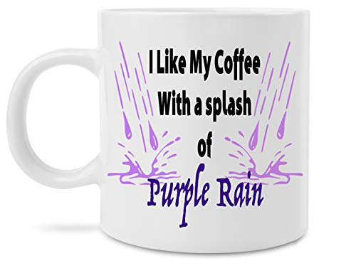 unny Coffee Mug ()