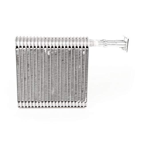 Omix-ADA 17951.11 AC Evaporator Core; 97-01 Cherokee XJ/Wrangler TJ