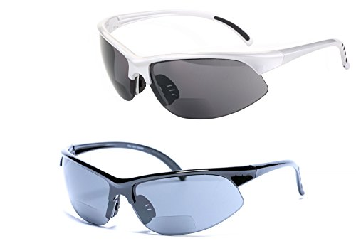 59d585565e Mass vision sunglasses the best Amazon price in SaveMoney.es
