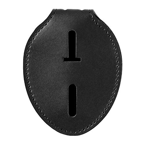 Top 10 recommendation badge holder with clip bulk