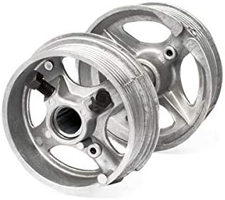 Recambio para puerta seccional: Sistema normal del tambor de cable, H. máx. 2440 mm (0.5v) para puerta automática: Amazon.es: Bricolaje y herramientas