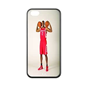 All Star Dwight Howard plastic hard case skin cover for iPhone 6 4.7'' AB672098