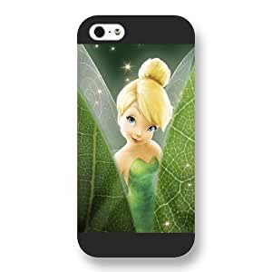 DIY Rubber Material Black For Samsung Galaxy Note 2 Cover Case Disney The Little Mermaid Cartoons