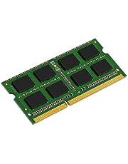 كينغستون KTD-L3C/2G ذاكرة تخزين داخلية 2 جيجا DDR3 1600 ميجاهيرتز