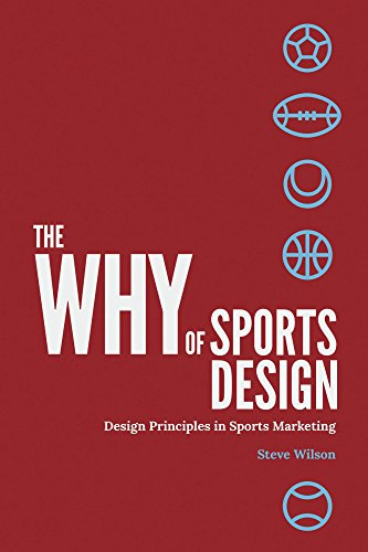 620db67b77431 The Why of Sports Design  Design Principles in Sports Marketing  Mr ...