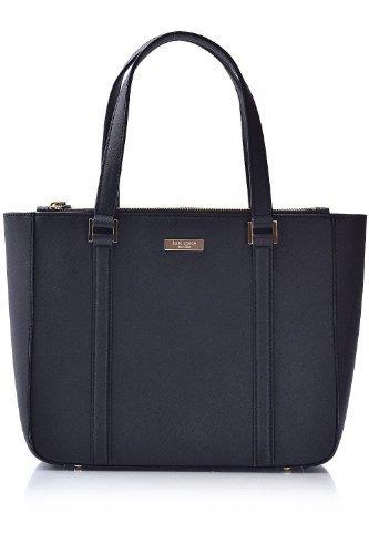 Louis Vuitton Handbags Saks - 5