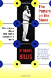 Pattern on the Stone, W. Daniel Hillis, 046502596X