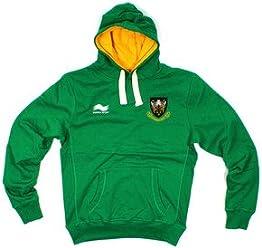 Black Burrda Sport Belgium 2014//15 Junior Training Hoody