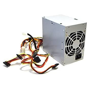 Amazon com: 365W Hewlett-Packard HP 460968-001 462434-001 DC7900 CMT